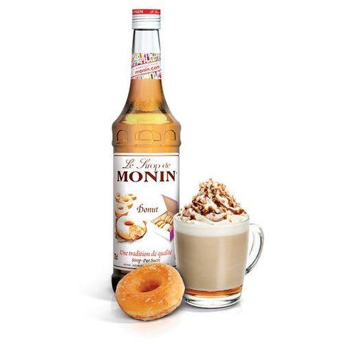 donut 0,7 l marki Monin