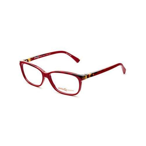 Etnia barcelona Okulary korekcyjne saint tropez rdhv