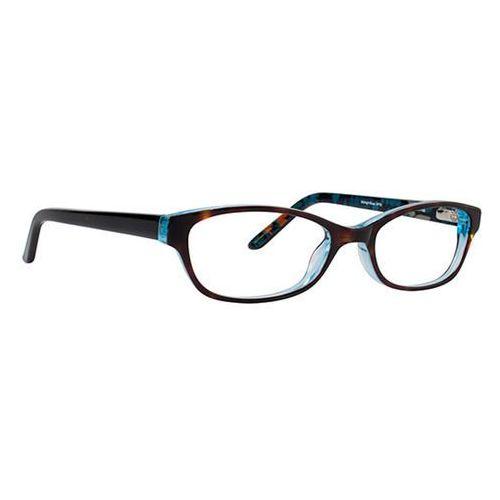 Okulary korekcyjne vb hillary mtb marki Vera bradley