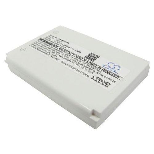 Nokia 3310 / blc-2 950mah 3.52wh li-ion 3.7v () marki Cameron sino
