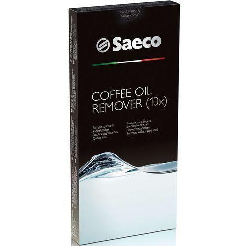 Saeco Tabletki odtłuszczające  ca6704/99 (8710103563334)