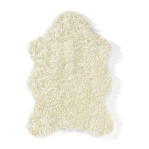 Sztuczna owcza skóra bonprix kremowy - oferta [05b3217ad75106eb]