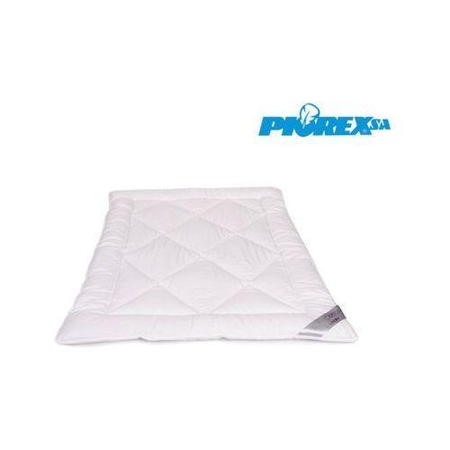 Kołdra antyalergiczna satin cotton dziecięca , rozmiar - 100x135 wyprzedaż, wysyłka gratis marki Piórex