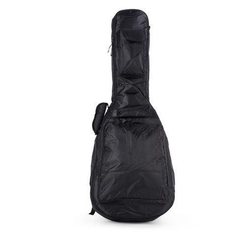 Rockbag STL pokrowiec na gitarę klasyczną kolor czarny