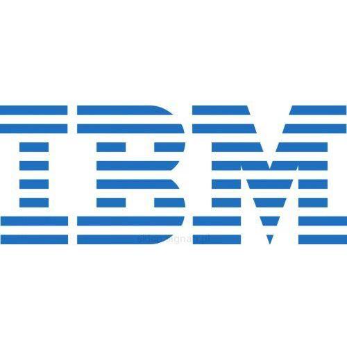 IBM - HS22V QC 2.66Ghz 8GB (7871-CTO)