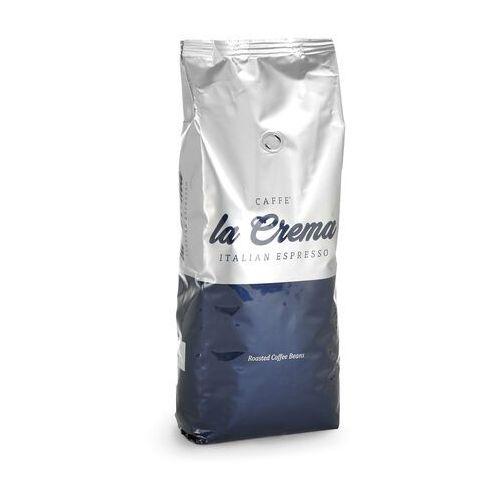 Hendi kawa palona ziarnista la crema - kod product id