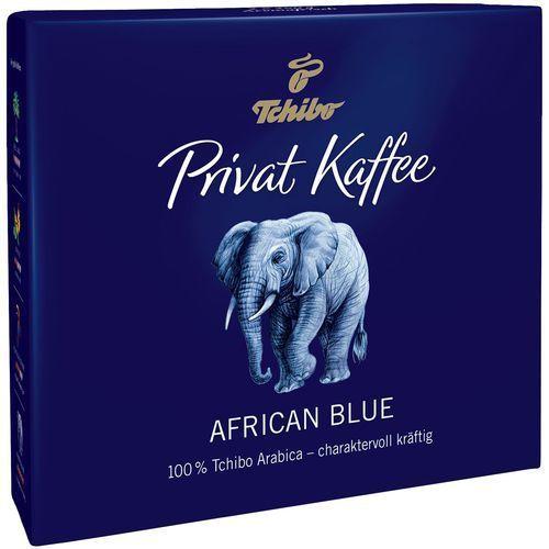 african blue - 2 x 250g - mielona marki Tchibo