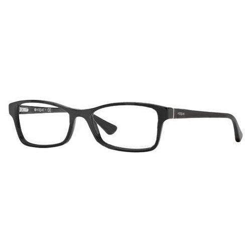 Okulary Korekcyjne Vogue Eyewear VO2886 W44