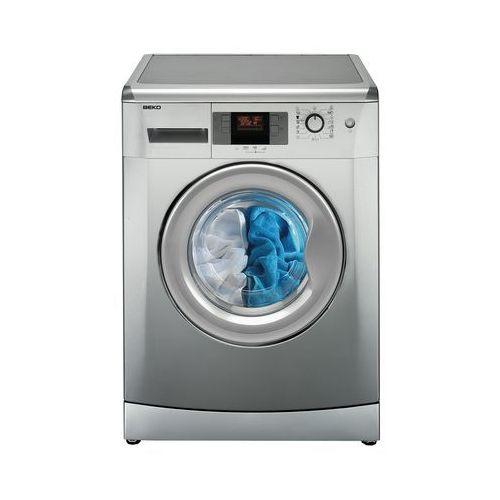 Beko WMB61242 - produkt z kat. pralki