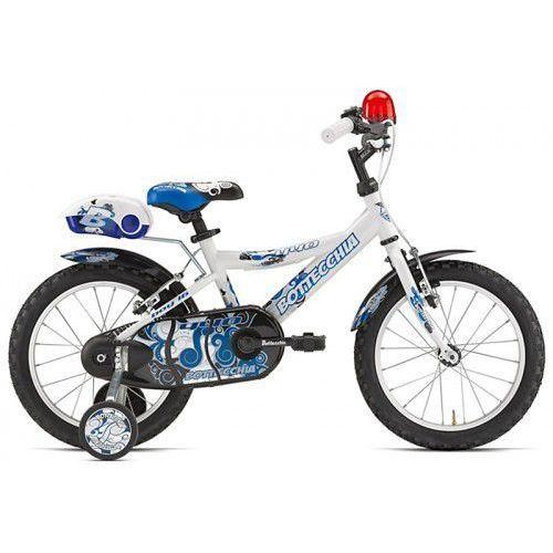 Bottecchia Torpedo 440, dziecięcy rower