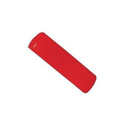 Yate Karimata  samopompująca contour 183x51x3,8 cm szara/czerwona
