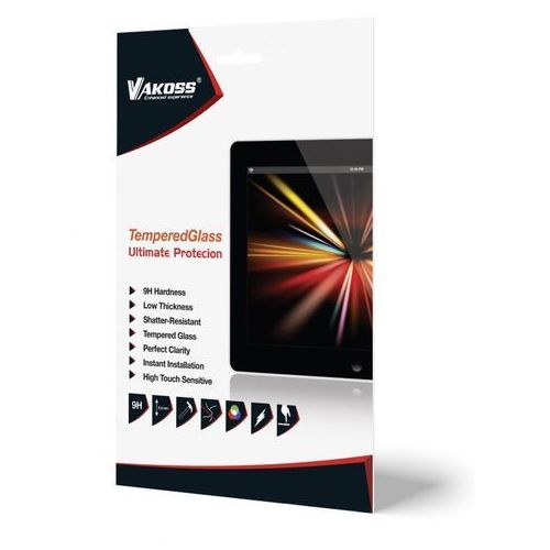 Szkło hartowane VAKOSS do Tabletu Kiano Intelect (8)