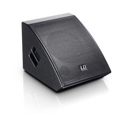 Ld systems mon 101 a g2 aktywny monitor sceniczny 10″