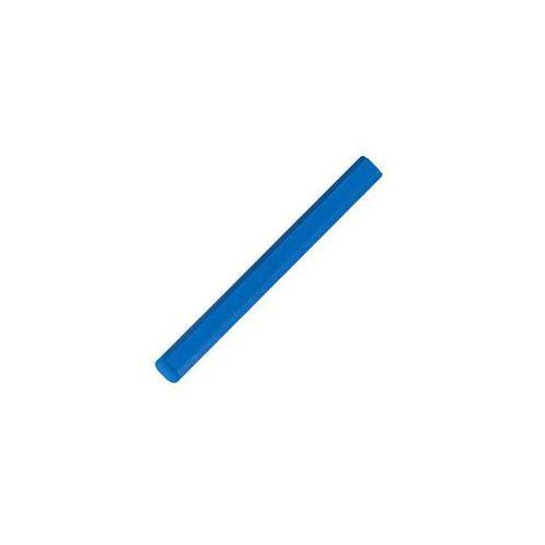 Markal ht paintstik kreda metal 200-870°c niebiesk marki Markal laco
