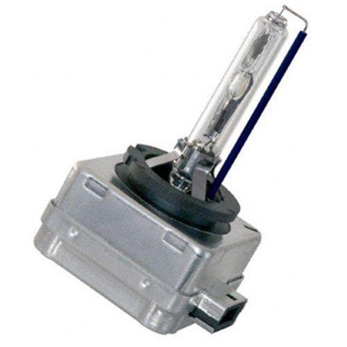 Osram Xenarc Original D1S HID Xenon nagrywarka, lampa wyładowcza, oryginalna, składane pudełko, 66140