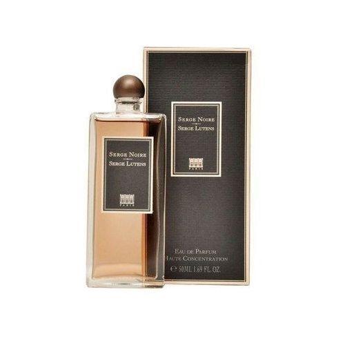 serge noire 50ml u woda perfumowana marki Serge lutens