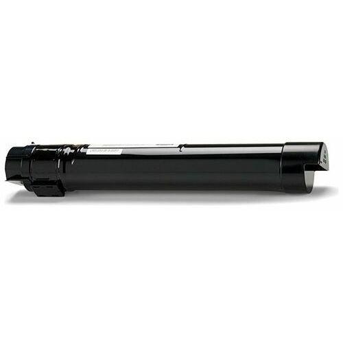 Toner zamiennik DT7120BX do Xerox WorkCentre 7120 7125 7220 7225, pasuje zamiast Xerox 006R01461 Black, 22000 stron