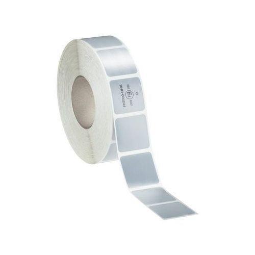 ™ scotchlite™ flexible prismatic taśma konturowa serii 957-10s biała marki 3m