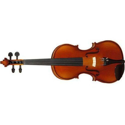 Hora v100 student skrzypce 1/2 z futerałem