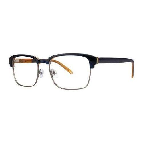 Okulary korekcyjne the marcus nv marki Penguin