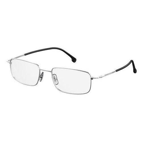 Okulary korekcyjne 146/v 010 marki Carrera