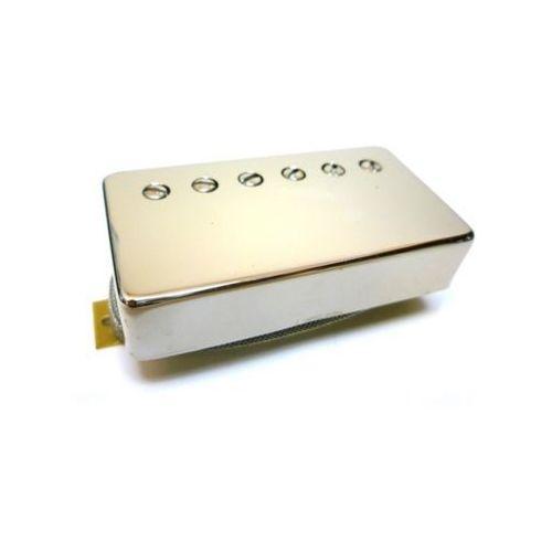 acc-3057 tremonti bass przetwornik marki Prs