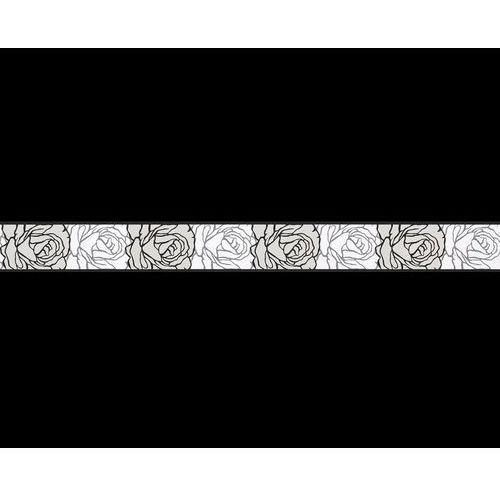 Border ścienny w róże róża 9050-24 AS Creation Bezpłatna wysyłka kurierem od 300 zł! Darmowy odbiór osobisty w Krakowie. - oferta [55f1e2069182326f]
