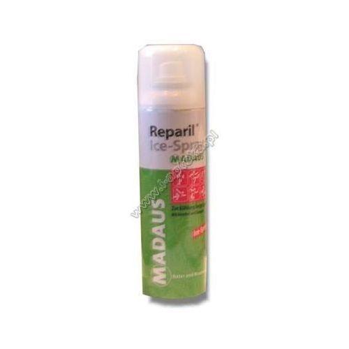 Reparil ice spray 200ml marki Madaus gmbh