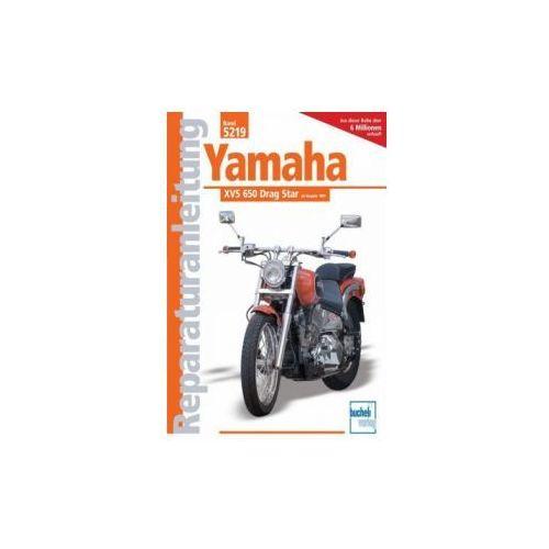 v star 650 service manual