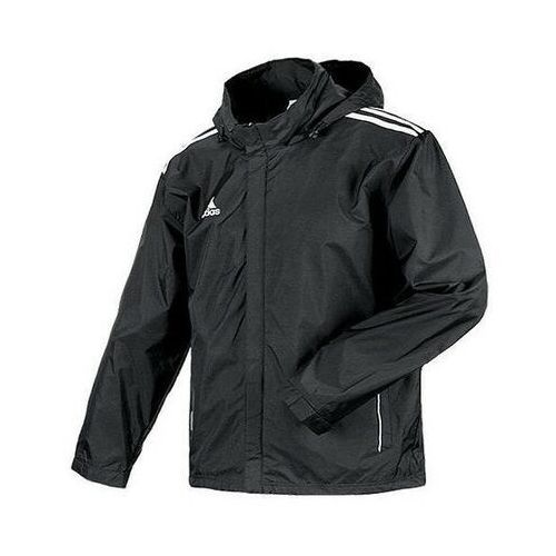 Adidas Kurtka core 11 rain jacket v39447