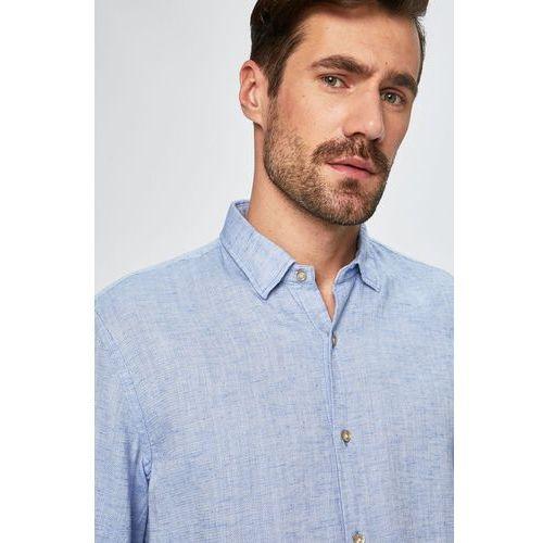 - koszula, Pierre cardin
