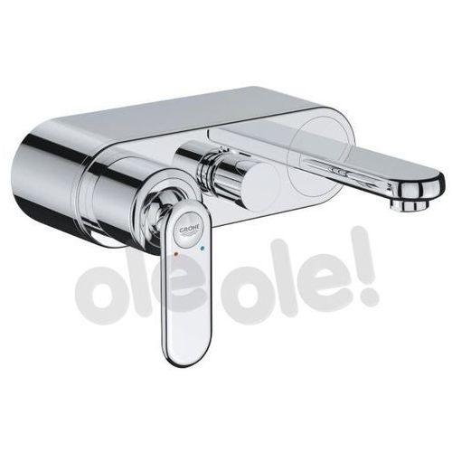 Bateria Grohe VERIS 32195000