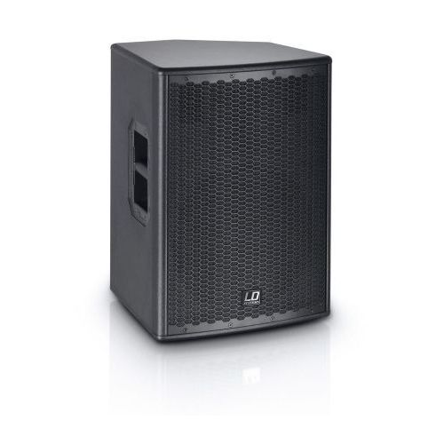 LD Systems GT 12 A kolumna aktywna 12″ PA