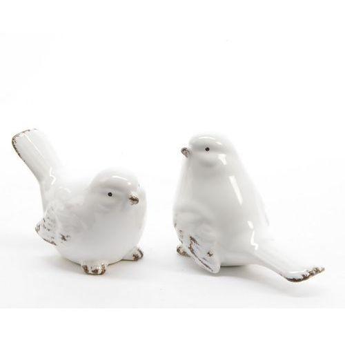 Porcelanowy ptaszek 823727-2 - oferta [05d0417a2755b651]
