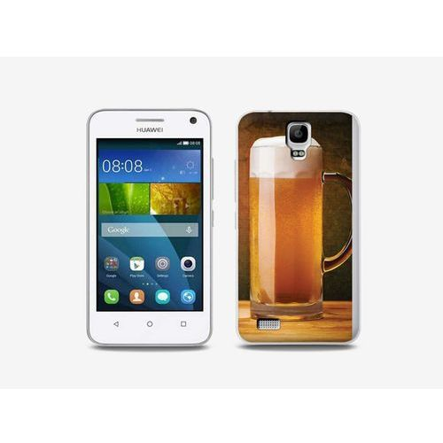 Foto case huawei y5 etui na telefon piwka produkt z kategorii