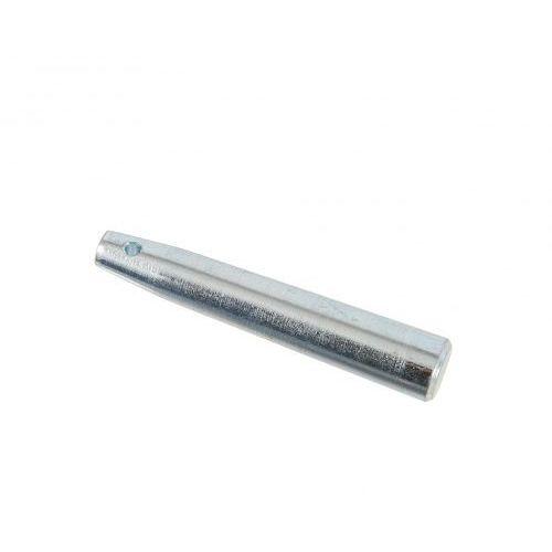 DuraTruss Steel Pin - bolec do konstrukcji DT-32, DT-33, DT-34