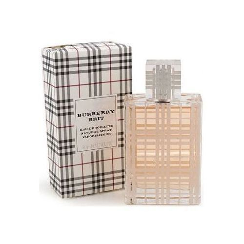 Burberry Brit Woman 30ml EdP