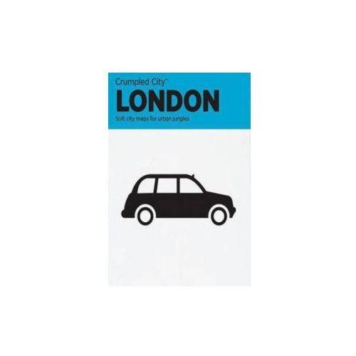 London (9788890426421)