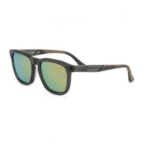 Calvin klein okulary przeciwsłoneczne ck5924scalvin klein okulary przeciwsłoneczne