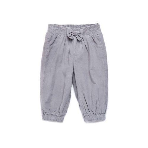 Spodnie Niemowlęce 5L2712 - produkt z kategorii- spodenki dla niemowląt
