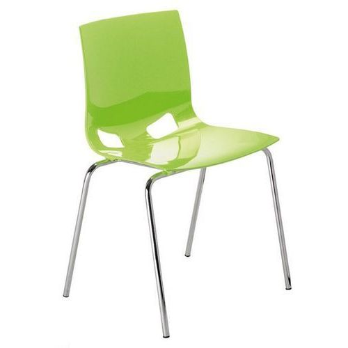 Nowy styl Krzesło fondo pp