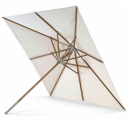 Parasol ogrodowy Skagerak Atlantis 330x330 cm, Produkty marki Skagerak z All4home