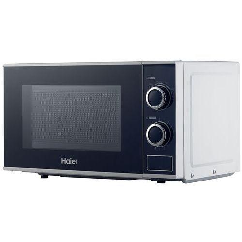 Haier HGN2070M