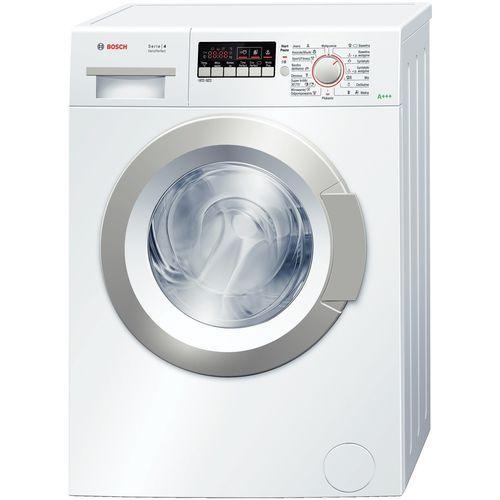 AGD Bosch WLG24261PL z kategorii [pralki]