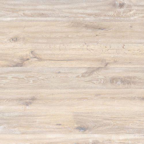 Panel podłogowy laminowany DĄB SPLENDOR CLASSEN (panel podłogowy)