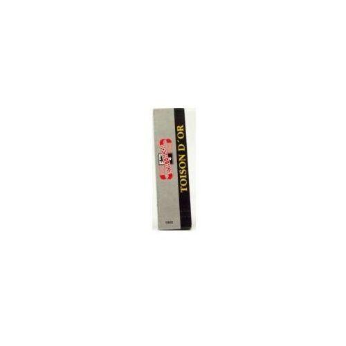 Koh-i-noor Ołówek grafitowy 4h (8593539019879)