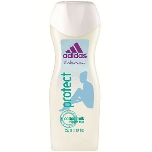 protect for women 400 ml shower gel - adidas protect for women 400 ml shower gel marki Adidas