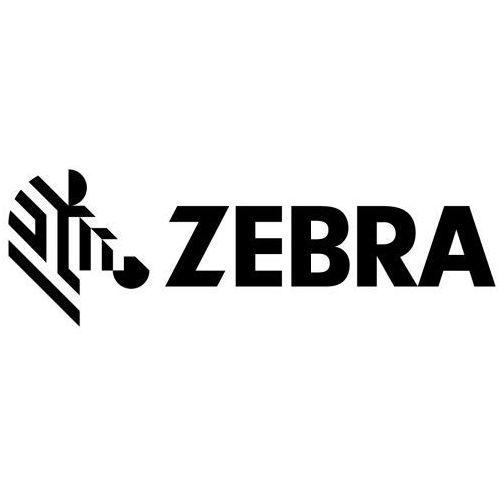 Zebra Kabel rs232, 2m do czytników