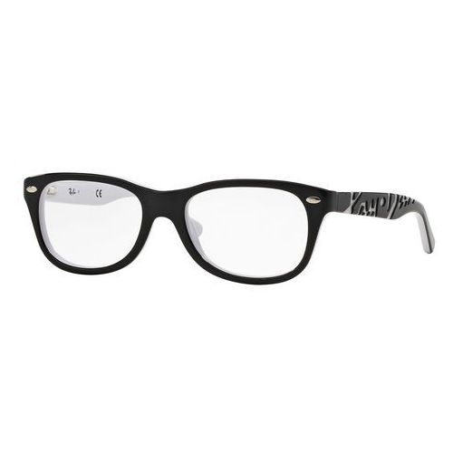 Okulary Ray-Ban Junior RB1544-3579, RB1544-3579