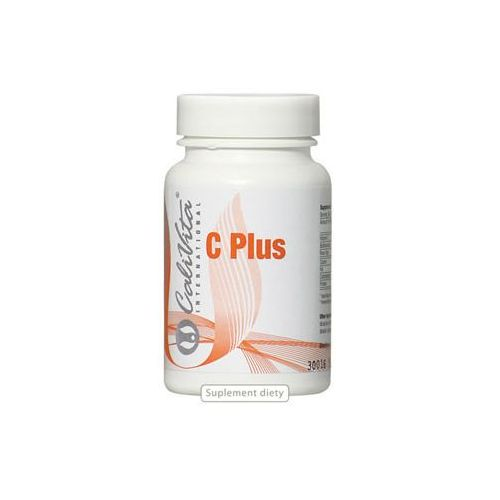 C PLUS Flavonoids